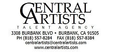 Central Artists Agency Pic.jpg
