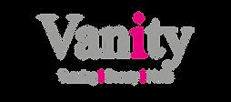 Vanity Logo.png