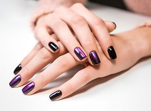 The-Gel-Manicure-aka-Shellac-Nails-Pros-