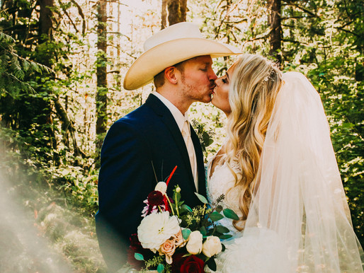 Top 3 Wedding Vendors you Should be Booking First