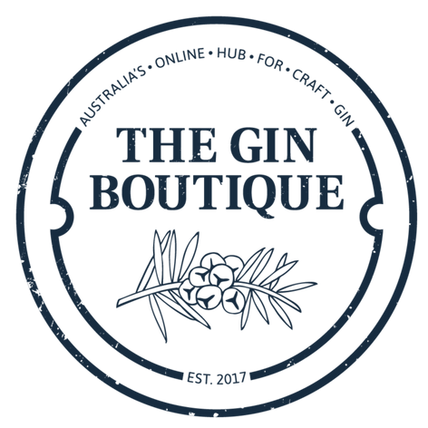 The Gin Boutique