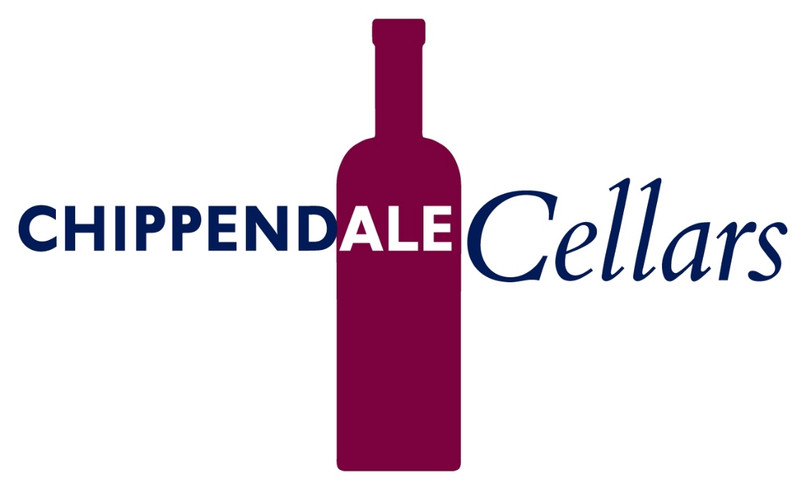 Chippendale Cellars