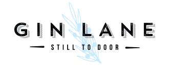 Gin Lane S