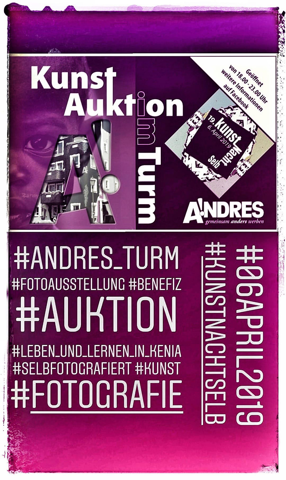 Foto: Andres GmbH
