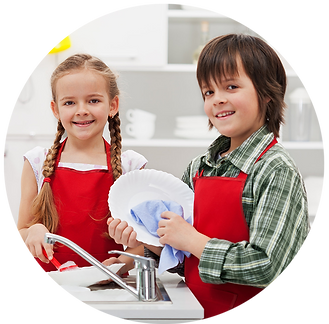 washing dishes.png