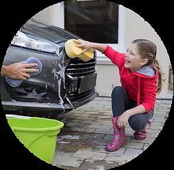 washing car.png