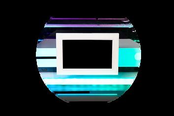YV TFT Screen_edited Circle.png