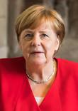 Merkel: lockdowns obrigatórios são vitais contra 3ª onda
