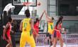 Covid barra basquete do Brasil no Sul-Americano