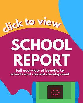 SCHOOL REPORT header.jpg