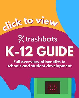 SCHOOL REPORT (1).png