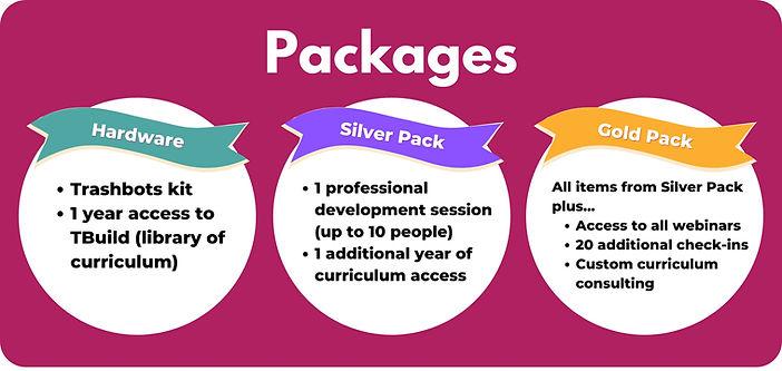 Packages (1)_edited.jpg