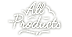 AllProducts.png