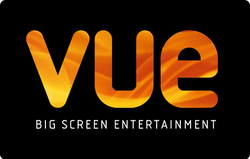 Vue_On_White_Logo.png
