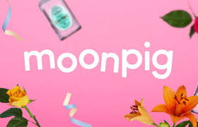 moonpig.jpg