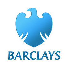barclays square.jpg