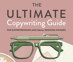 ultimate-copywriting-guide%2520FINAL_edited_edited