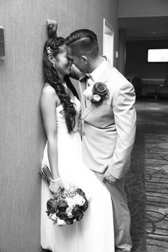 20140920_Mark_Gray_Wedding-285-2.jpg