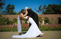 20110101_Braswell_Wedding (95 of 366).jp