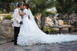20190929_Tota_Wedding (293 of 590)