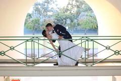 20131109_Ortiz_Nelson_wedding-216.jpg