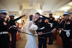 20140621_Shagena_Wedding-118.jpg