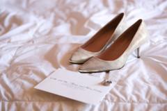 20140503_Helena_Russ_Wedding-28-1.jpg
