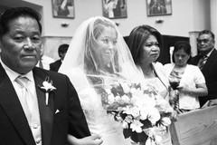 20140614_Alex_Roann_Wedding-91-2.jpg