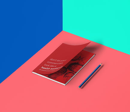 health-textbook.jpg