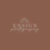 Ensign Photography copy.png