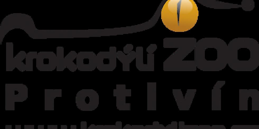 ECNM2021