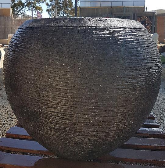 Urban Pot Large