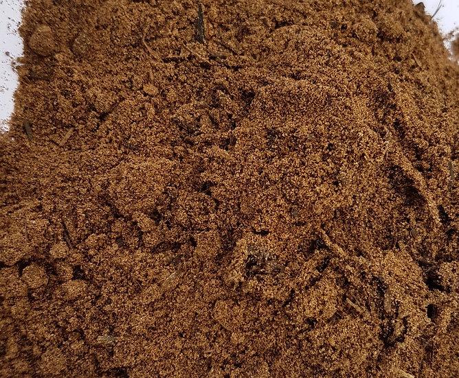 Premium Soil