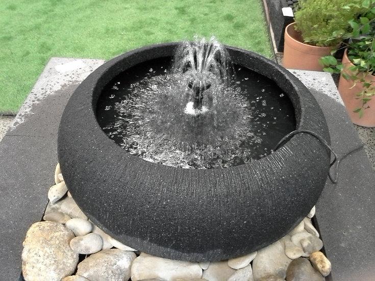 Simplicity Pot