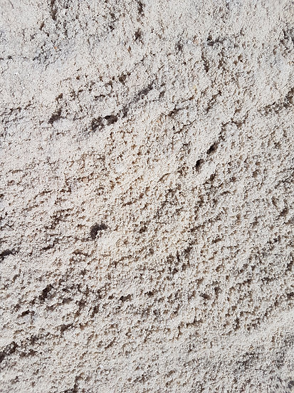 Sand Pit Sand