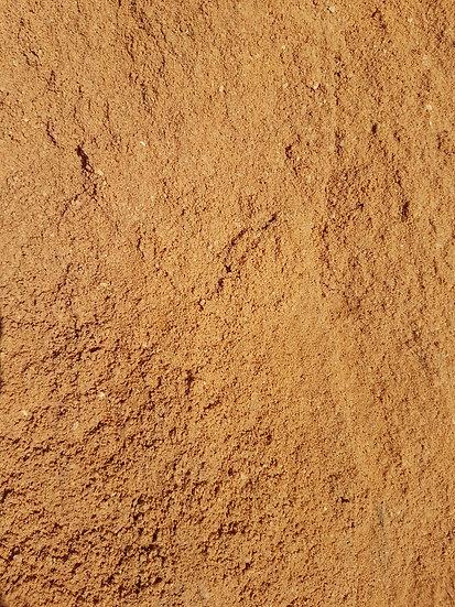 Brickies Sand Mills