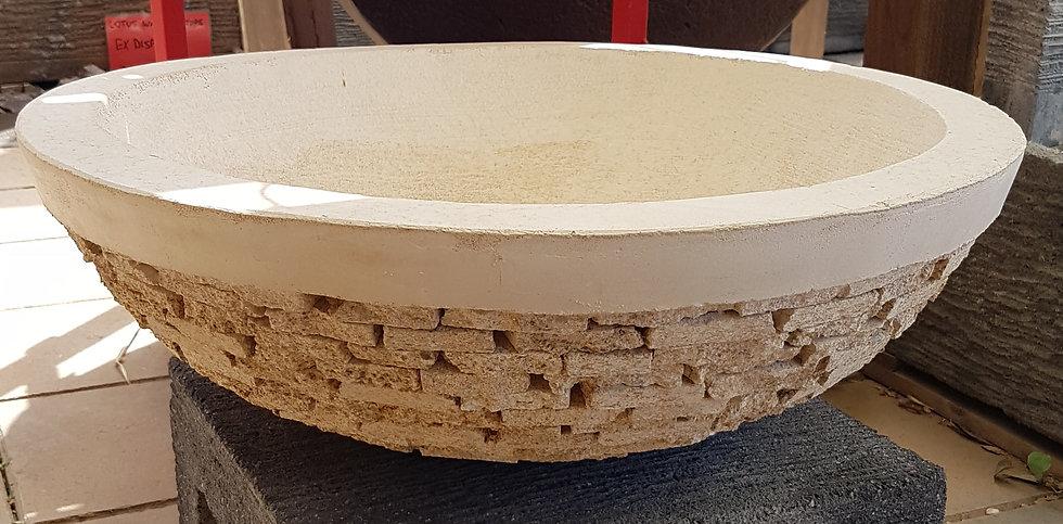 Stone Dish