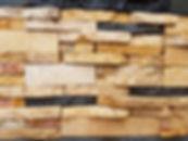 red_bark-800x600.jpg