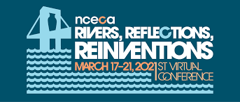 2021 Conferences Online