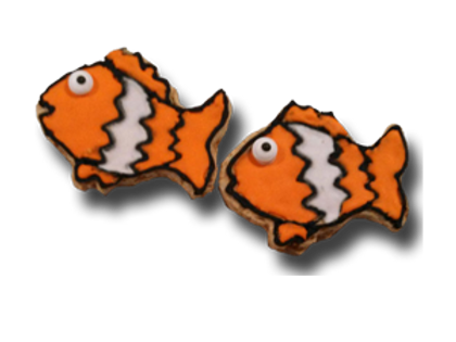 LITTLE NEMO'S