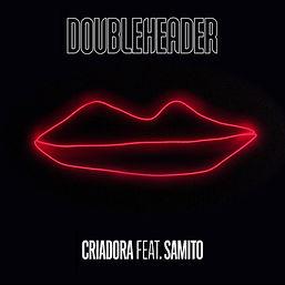 DoubleHeader_Criadora-2000x2000.jpg