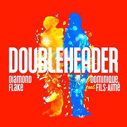 DH-diamondflake-1440x1440.png