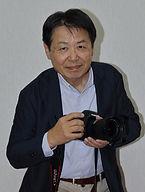 霑エ・セ陷剃ク環??ツ??IMG_8584.jpg