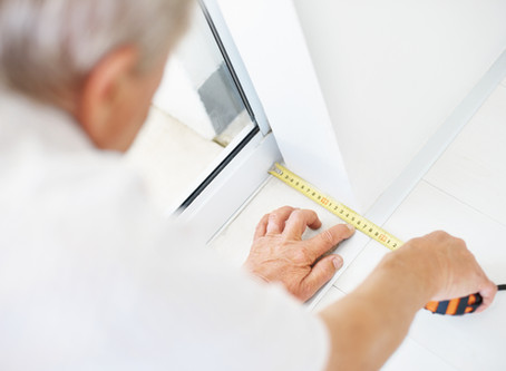 Are You Measuring Your Windows Correctly? Avoid wasted time and money.