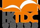 HKTDC-Logo.png