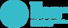 incubation network logo.png