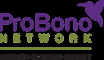 ProBono Network Logo-Tag.png