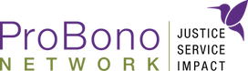 ProBono Network Logo-Horiz.png