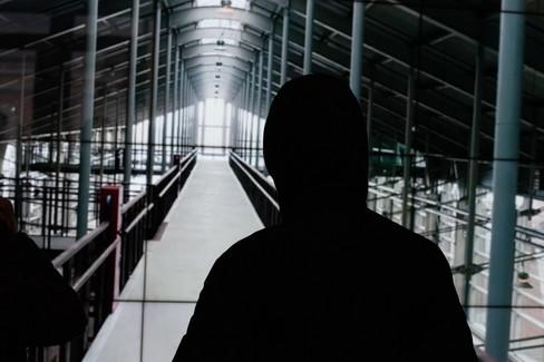 Музей Железных Дорог России: Дороги Победы