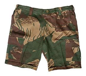 RBS Shorts 2.0